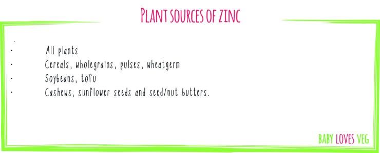 zinc clear.jpg