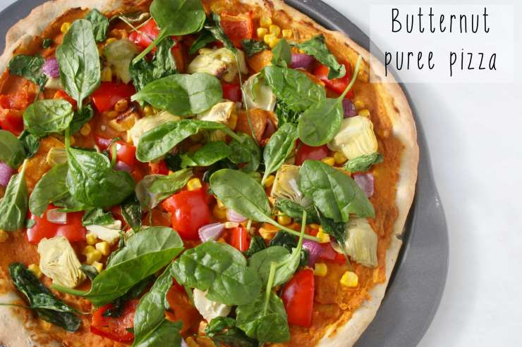 butternut_puree_pizza