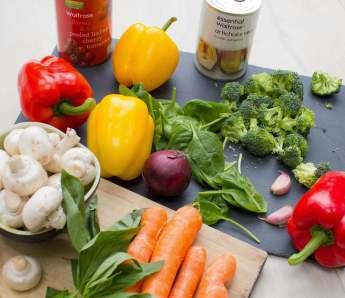 tinysecret-veg-pasta-1